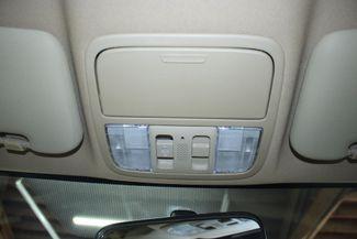 2009 Honda CR-V EX-L 4WD Kensington, Maryland 66