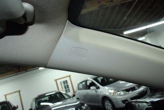 2009 Honda CR-V EX-L 4WD Kensington, Maryland 68