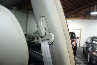 2009 Honda CR-V EX-L 4WD Kensington, Maryland 18