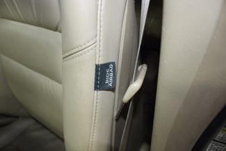 2009 Honda CR-V EX-L 4WD Kensington, Maryland 19