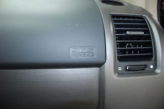 2009 Honda CR-V EX-L 4WD Kensington, Maryland 81