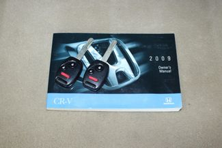 2009 Honda CR-V EX-L 4WD Kensington, Maryland 102