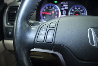 2009 Honda CR-V EX-L 4WD Kensington, Maryland 76