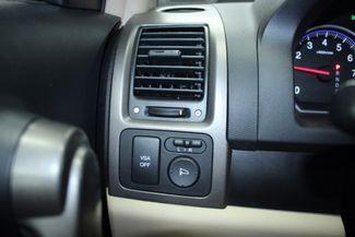 2009 Honda CR-V EX-L 4WD Kensington, Maryland 77