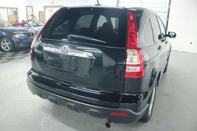 2009 Honda CR-V EX-L 4WD Kensington, Maryland 11