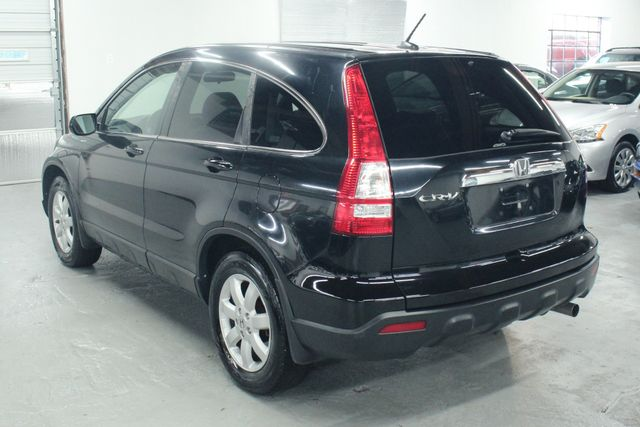 2009 Honda CR-V EX-L 4WD Kensington, Maryland 2