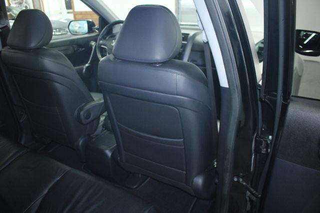 2009 Honda CR-V EX-L 4WD Kensington, Maryland 47