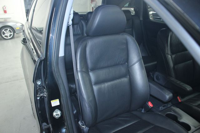 2009 Honda CR-V EX-L 4WD Kensington, Maryland 54