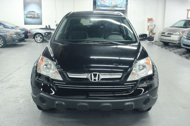 2009 Honda CR-V EX-L 4WD Kensington, Maryland 7