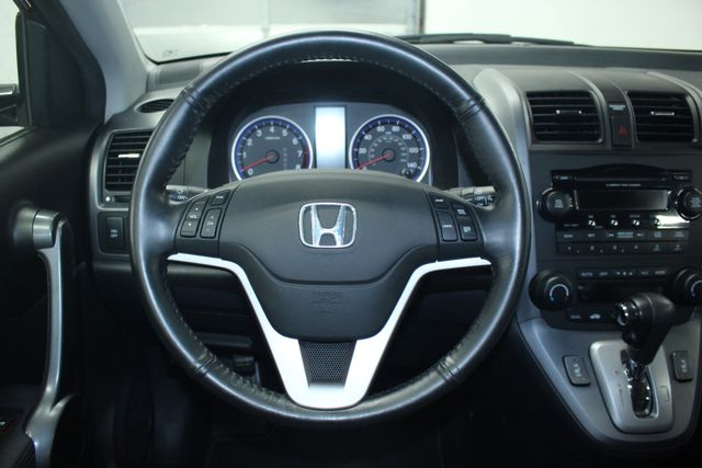 2009 Honda CR-V EX-L 4WD Kensington, Maryland 74