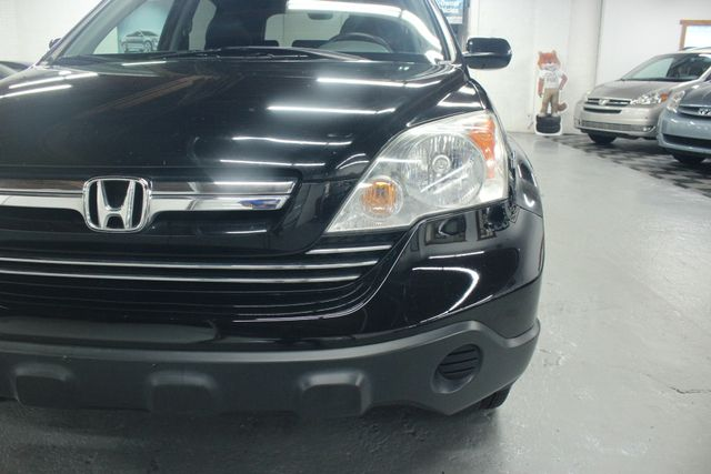 2009 Honda CR-V EX-L 4WD Kensington, Maryland 100