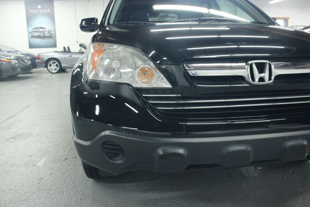 2009 Honda CR-V EX-L 4WD Kensington, Maryland 101