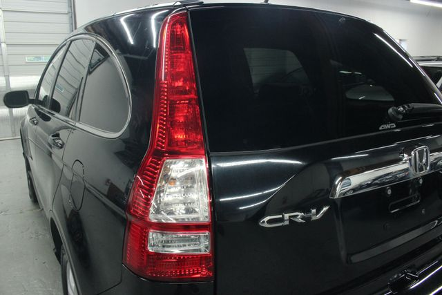2009 Honda CR-V EX-L 4WD Kensington, Maryland 102