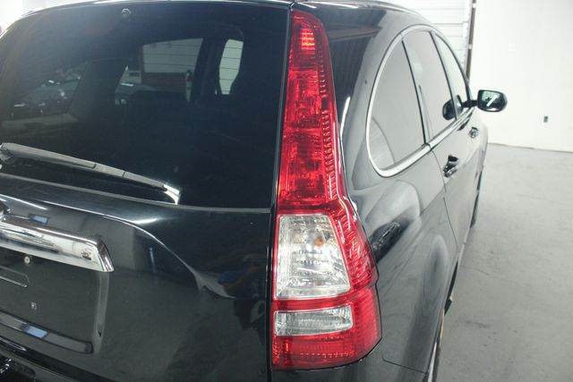 2009 Honda CR-V EX-L 4WD Kensington, Maryland 103