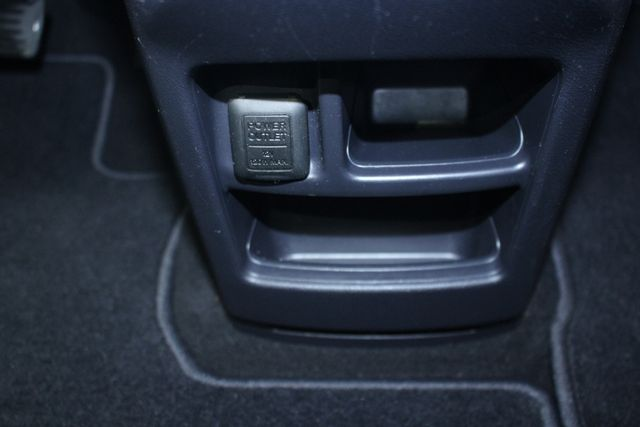 2009 Honda CR-V EX-L 4WD Kensington, Maryland 65
