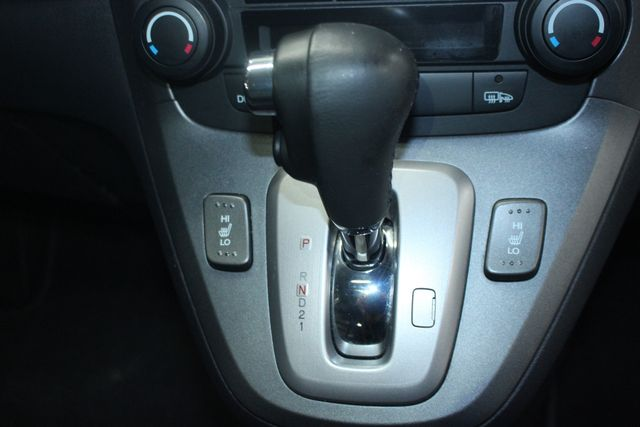 2009 Honda CR-V EX-L 4WD Kensington, Maryland 66