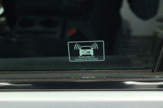 2009 Honda CR-V EX 4WD Kensington, Maryland 13