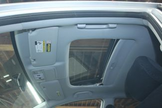 2009 Honda CR-V EX 4WD Kensington, Maryland 18