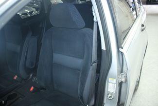 2009 Honda CR-V EX 4WD Kensington, Maryland 20