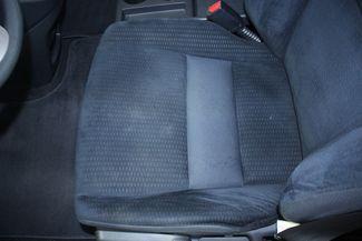 2009 Honda CR-V EX 4WD Kensington, Maryland 23