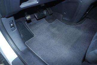 2009 Honda CR-V EX 4WD Kensington, Maryland 25