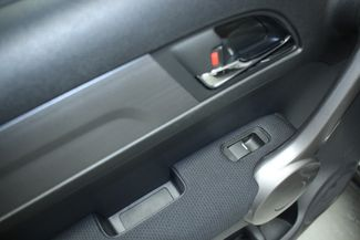 2009 Honda CR-V EX 4WD Kensington, Maryland 29