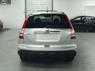 2009 Honda CR-V EX 4WD Kensington, Maryland 3