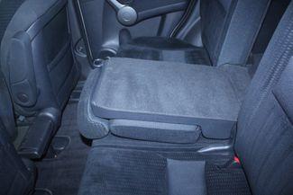 2009 Honda CR-V EX 4WD Kensington, Maryland 33