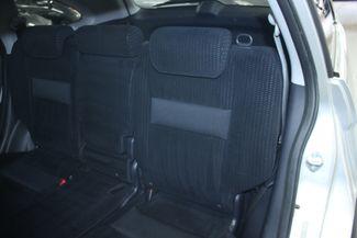 2009 Honda CR-V EX 4WD Kensington, Maryland 34