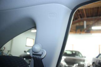 2009 Honda CR-V EX 4WD Kensington, Maryland 35