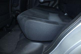 2009 Honda CR-V EX 4WD Kensington, Maryland 38