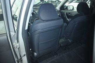 2009 Honda CR-V EX 4WD Kensington, Maryland 39