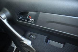 2009 Honda CR-V EX 4WD Kensington, Maryland 43
