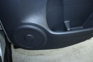 2009 Honda CR-V EX 4WD Kensington, Maryland 44