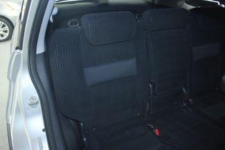 2009 Honda CR-V EX 4WD Kensington, Maryland 46