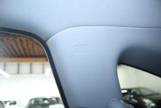 2009 Honda CR-V EX 4WD Kensington, Maryland 47