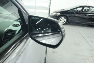 2009 Honda CR-V EX 4WD Kensington, Maryland 53