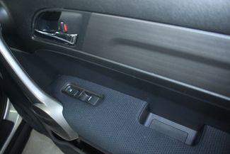 2009 Honda CR-V EX 4WD Kensington, Maryland 56