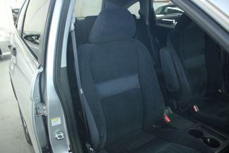 2009 Honda CR-V EX 4WD Kensington, Maryland 59