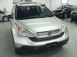 2009 Honda CR-V EX 4WD Kensington, Maryland 9