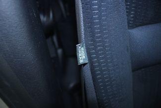 2009 Honda CR-V EX 4WD Kensington, Maryland 61