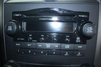 2009 Honda CR-V EX 4WD Kensington, Maryland 72