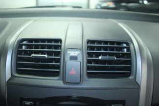 2009 Honda CR-V EX 4WD Kensington, Maryland 73