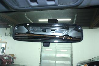 2009 Honda CR-V EX 4WD Kensington, Maryland 74