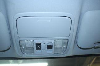 2009 Honda CR-V EX 4WD Kensington, Maryland 75