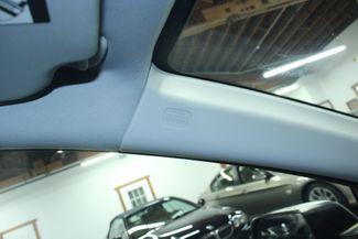 2009 Honda CR-V EX 4WD Kensington, Maryland 77
