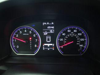 2009 Honda CR-V EX 4WD Kensington, Maryland 82