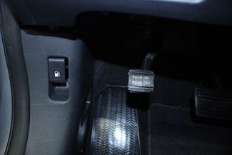 2009 Honda CR-V EX 4WD Kensington, Maryland 87