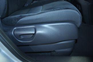 2009 Honda CR-V EX 4WD Kensington, Maryland 63