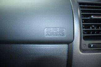 2009 Honda CR-V EX 4WD Kensington, Maryland 90